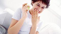 Как помочь организму при псориазе