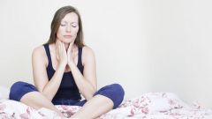 Рак горла: симптомы и лечение