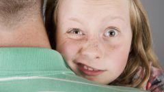 Причины детского вранья