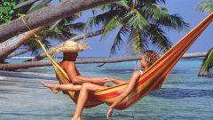 Куда не стоит ехать в отпуск летом