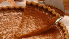 Рецепт пирога на скорую руку