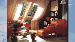Как улучшить энергетику в доме