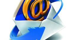 Как создать электронную почту на собственном домене?