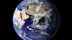 Топ-5 самых населяемых стран мира