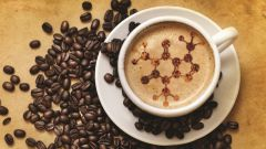 Все о напитках: кофе и какао