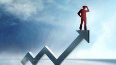 Как избавиться от финансовых проблем
