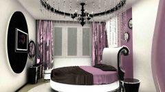 Как придумать дизайн спальни