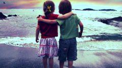 Как познакомиться с девушкой для дружбы