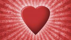 Как разрешить себе себя любить