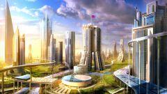 Каким будет будущее человечества