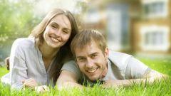 Как решить, на ком жениться
