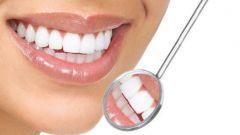 Какие коронки лучше всего для зубов