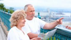 Какие банки дают кредиты пенсионерам