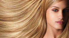 Лучшие способы наращивания волос