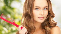Как из тонких сделать густые брови в домашних условиях