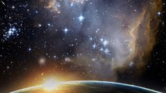 Как появилась жизнь во Вселенной