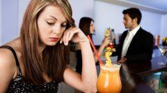 Как снять с себя венец безбрачия