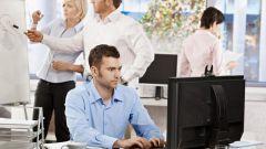 Как стать лучшим сотрудником