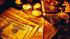 Как разбогатеть разным знакам Зодиака