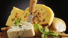 Как выбрать нож для сыра