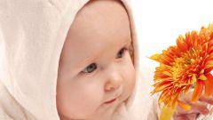 Как выглядит нейродермит у детей