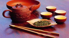 Китайский чай для похудения: эффект и противопоказания