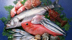 В какой рыбе больше всего омега-кислот