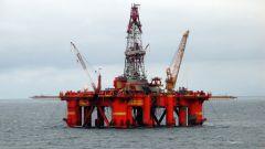 Каким будет мир без нефти