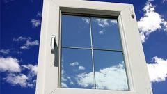 Как оценить качество пластиковых окон
