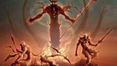 Как вселяется демон в человека