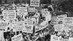 Великая депрессия: как все начиналось