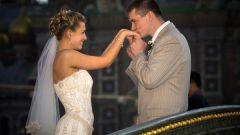 В каком возрасте лучше всего жениться