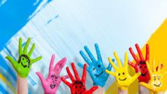 Как диагностировать свою креативность