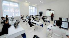 Каким будет школьное образование в будущем
