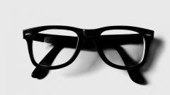 Как сохранить зрение у младшего школьника