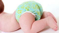 Как выглядит понос у грудных детей