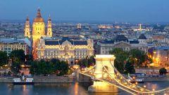 Все о Венгрии как о стране