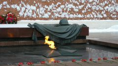 Как сохранить память о войне