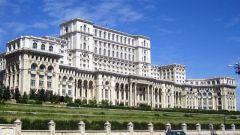 Все о Румынии как о стране