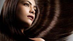 Какой кератин лучше всего для волос