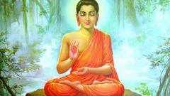 Все о буддизме как религии