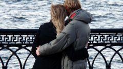 Как устроить знакомство с девушкой сына