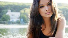 Как стать идеальной девушкой
