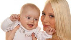 Как лучше всего кормить грудного ребенка