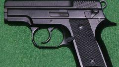В каких странах разрешено ношение оружия