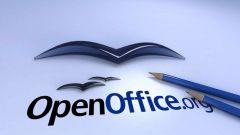 Какие есть офисные программы