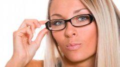 Как познакомиться с умной девушкой