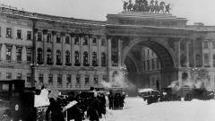 Блокада Ленинграда: как это было