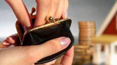 Какие документу нужны для возврата подоходного налога