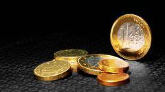 Как бросать монетку